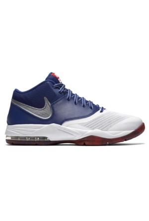 Nike 818954-104 Air Max Emergent Erkek Basketbol Ayakkabısı