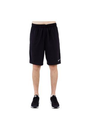 """Nike 835414-010 Ess - Dfc Knit 9"""" Short Erkek Şort"""