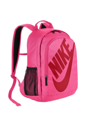 Nike BA5217-627 HAYWARD FUTURA 2.0