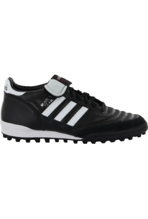 Adidas 019228 Mundial Team Futbol Halısaha Ayakkabı