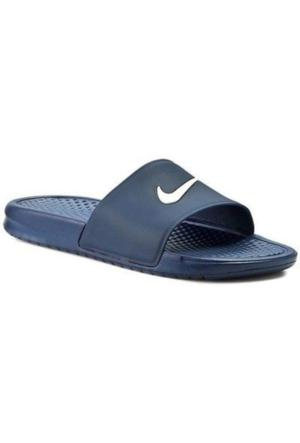 Nike 819024-410 Benassı Shower Slide Spor Terlik