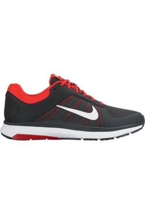 Nike 831532-004 Dart Koşu Ayakkabısı
