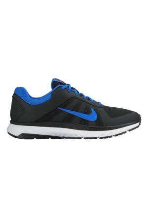 Nike 831532-005 Dart Koşu Ve Yürüyüş Ayakkabısı