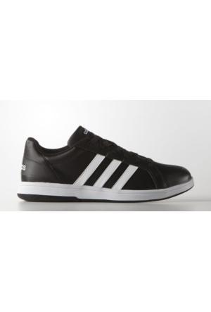 Adidas Aw5067 Oracle Günlük Spor Ayakkabısı