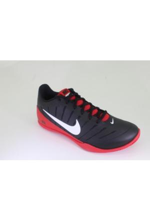 Nike 830367-006 Air Mavin Low Erkek Günlük Spor Ayakkabı