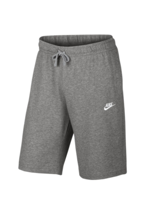 Sportswear Erkek Spor Şort 804419-063 Nike