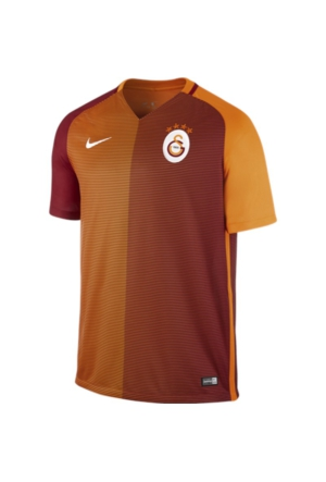 Nike Galatasaray S.K. Stadium Erkek Forma 776873-630