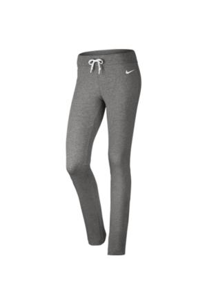 Nıke Jersey Pant-Oh Kadın Pant