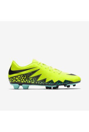 Nike 749889-703 Hypervenom Phade Futbol Krampon Ayakkabı