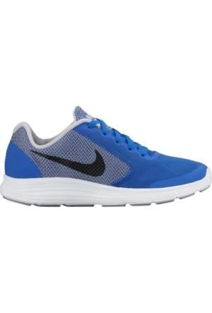 Nike 819413-402 Revolution Koşu Ayakkabısı