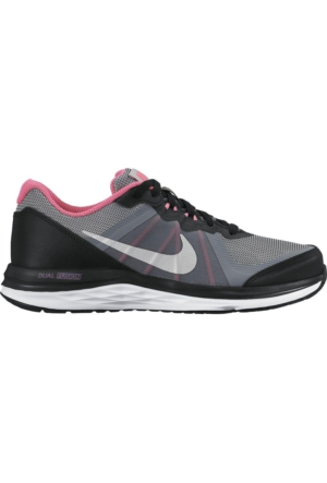 Nike 820313-001 Dual Fusion Koşu Ayakkabısı