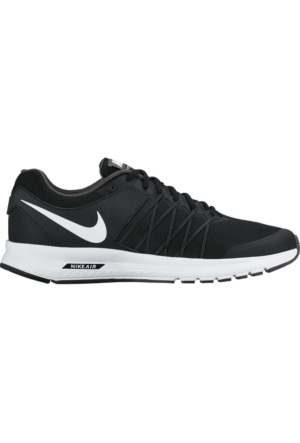 Nike 843836-001 Air Relentless Koşu Ayakkabısı