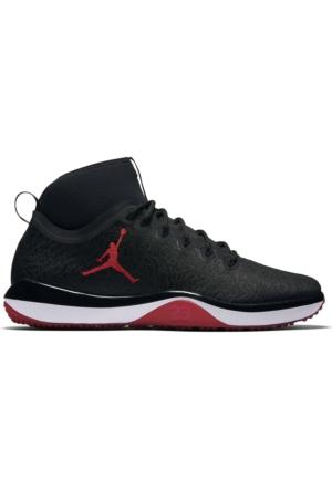 Nike 845402-001 Jordan Trainer Basketbol Ayakkabısı