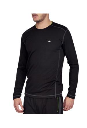 Lescon 16N-1147 T-Shirt