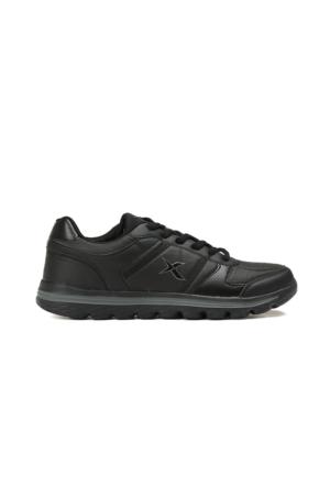 Kinetix Arton 1311047 Spor Ayakkabı