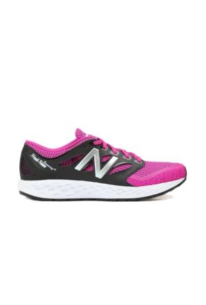 New Balance Wboraem2 Ayakkabı