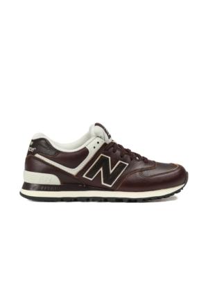 New Balance Ml574Lua Ml574Lua Spor Ayakkabı