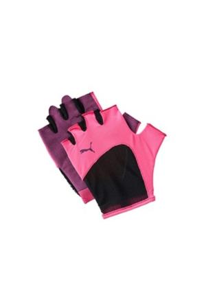Puma Gym Gloves 4126503