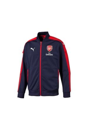 Puma Afc Stadıum Jacket