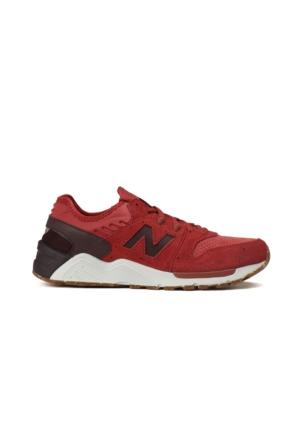 New Balance Ml009Pn Spor Ayakkabı