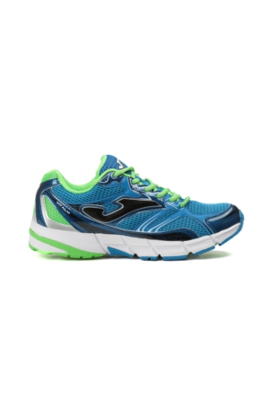 Joma R Vitaly 604 Royal O Spor Ayakkabı