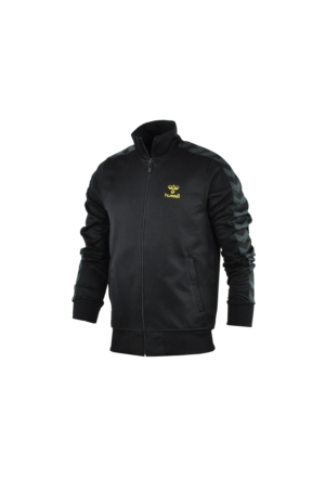 Hummel Atlantic Zip Jacket