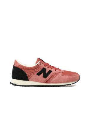 New Balance U420Ck Spor Ayakkabı