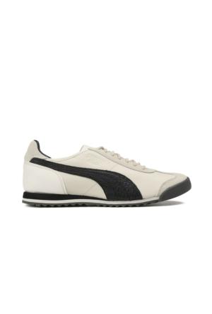 Puma Ayakkabı Bej Erkek 36116402