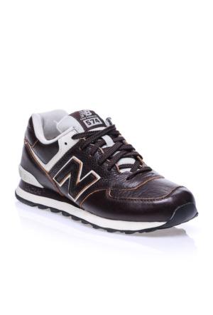 New Balance 574 Günlük Spor Ayakkabı