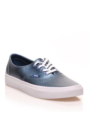Vans Authentic Decon Günlük Spor Ayakkabı