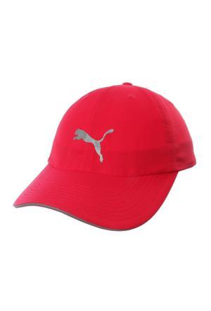 Puma Şapka Unisex Running Cap Iii 052911-03