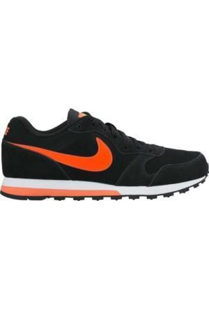 Nike Md Runner 2 749794-088