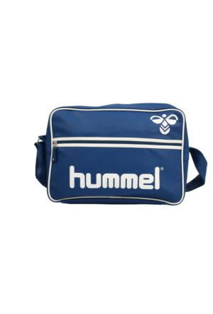 Hummel Çanta Asos Post Bag T40853-4051