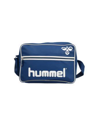 Hummel Çanta Asos Post Bag T40853-4051
