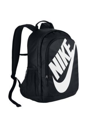 Nike Çanta Ba5217-010