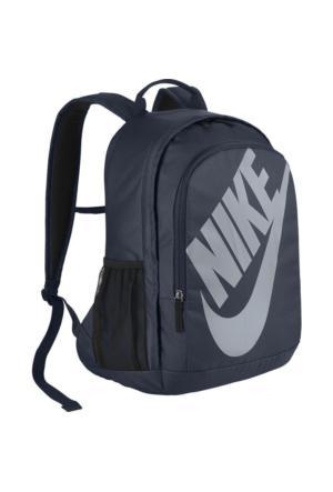 Nike Çanta Ba5217-451