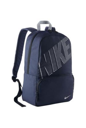 Nike Çanta Ba4865-409