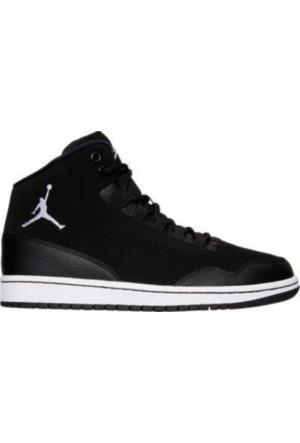 Nike 820240-011 Jordan Executıve Basketbol Ayakkabısı