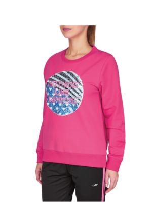 Lescon 16N-2120 Sweatshirt