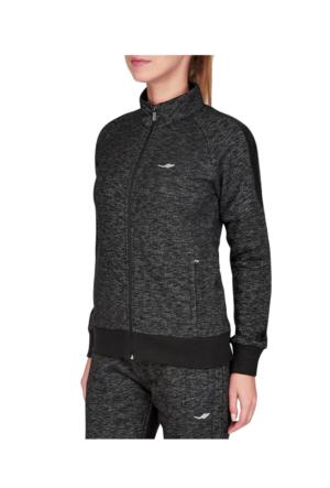 Lescon 16N-2155 Sweatshirt