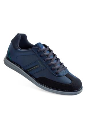 Lescon L-4051 Lifestyle Ayakkabı