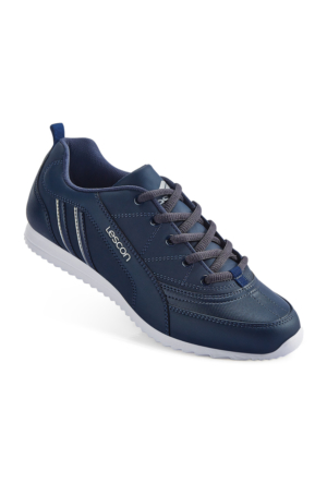 Lescon L-4133 Walking Ayakkabı