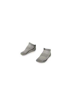 Lescon La-2194 Grimelanj Erkek Patik Çorap 36-40 2'Li