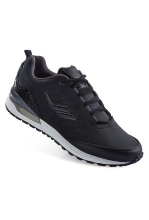 Lescon L-4062 Walking Ayakkabı