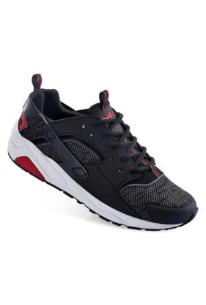 Lescon L-4064 Walking Erkek Spor Ayakkabı