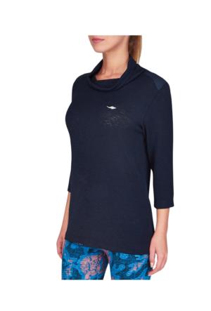 Lescon 16N-2172 T-Shirt