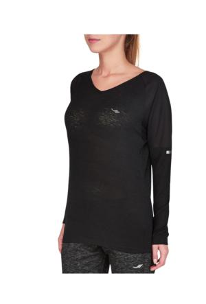 Lescon 16N-2173 T-Shirt