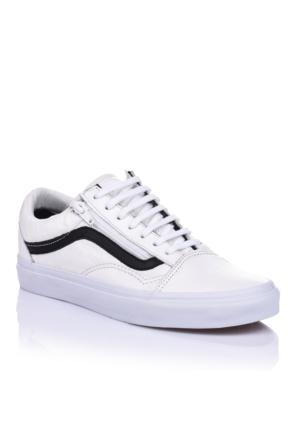 Vans Old Skool Kadın Günlük Spor Ayakkabı