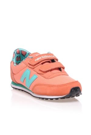 New Balance KE410TCI Çocuk Spor Ayakkabı