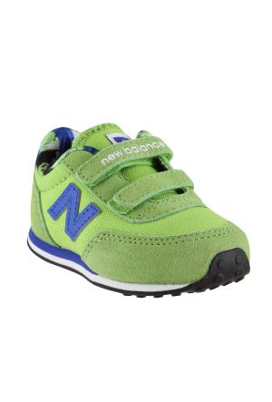 New Balance KE410TNI Çocuk Spor Ayakkabı